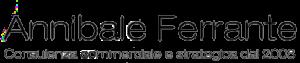 Annibale Ferrante