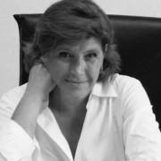 Simonetta Lorusso