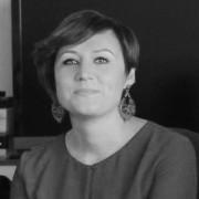 Valentina Lippolis