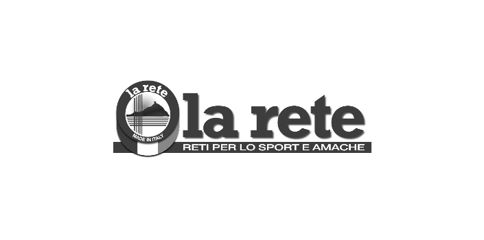 Consulenza Commerciale Integrata Annibale Ferrante - cliente